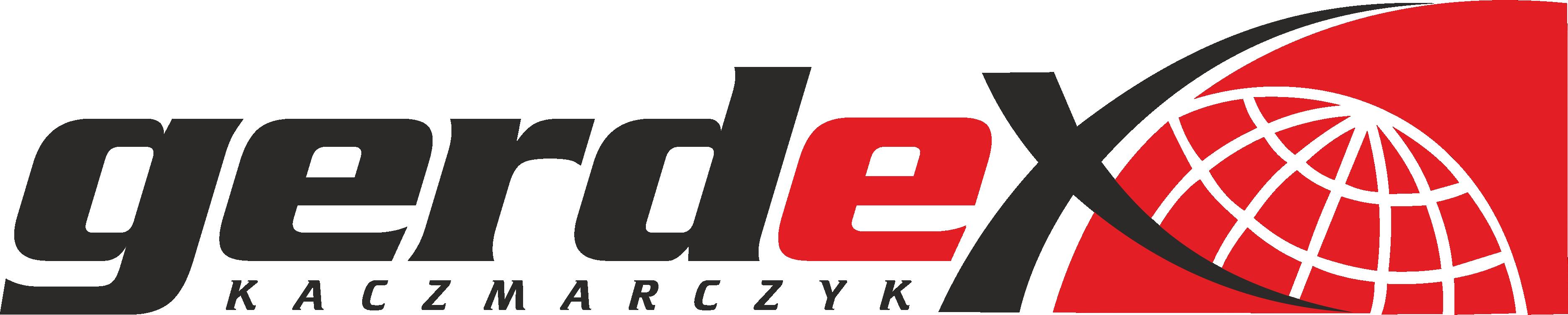 Gerdex - Międzynarodowy Transport Samochodowy